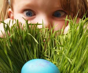 Bilder-zu-Ostern