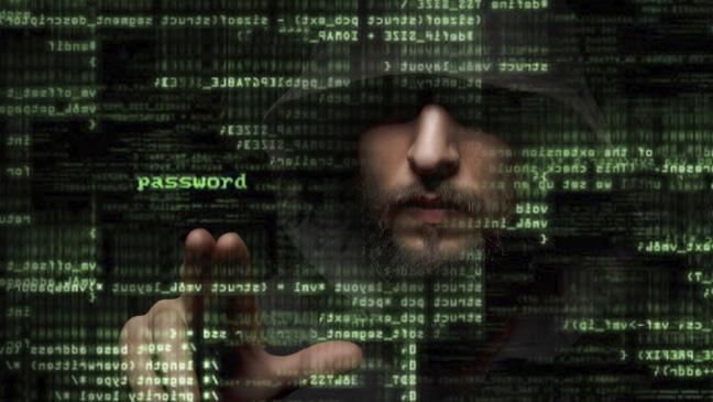 Žena z Jesenicka naletěla na podvodný email