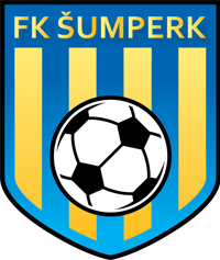 Logo_FK-ŠUMPERK_small