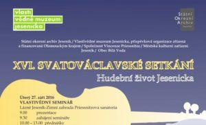 plakat-svatovacl