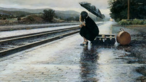waiting-for-the-train-in-the-rain-19220-1920x1080