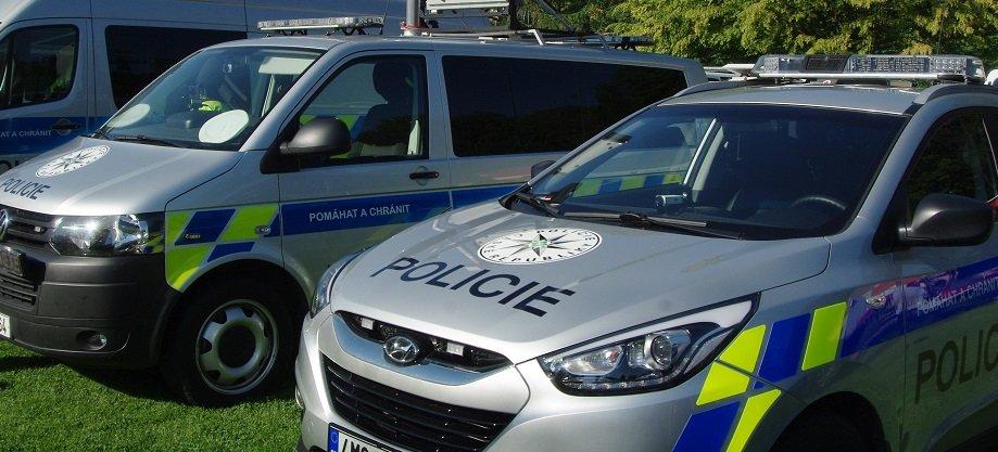 POLICEJNÍ RADAR V AKCI, SUNDEJTE NOHU Z PLYNU – VÍME KDE!