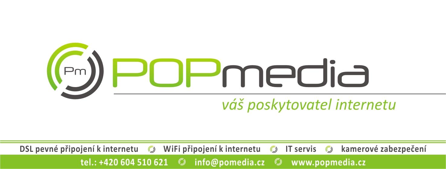 INZERCE: Internetová firma POPmedia s.r.o. rozšiřuje své komplexní služby i do krásného okresu JESENÍK