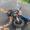 Během velmi krátké doby na Jesenicku havarovali a vážně se zranili dva motorkáři