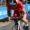"""Úspěšná baskická """"generálka"""" Tomáše Kajnara na Letní paralympijské hry v RIU 2016"""