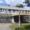 Léčebna dlouhodobě nemocných v Jesenické nemocnici prochází významnou rekonstrukcí
