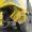 V Bukovicích přehlédl řidič fábie žlutou liazku, která právě přijížděla po hlavní. Jak to dopadlo?
