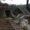 Rekonstrukce vodní nádrže U Dubu na Jesenicku je dokončena