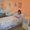 Jesenická nemocnice má nová moderní lůžka za dva milióny