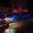 V troskách po nočním požáru v Lipové Lázních našli hasiči torzo lidského těla!