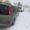 Středeční nadílka sněhu potrápila motoristy na Jesenicku