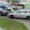 Sobotní nehodu v centru Jeseníku zapříčil řidič s platným zákazem řízení