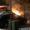 Podezření z nočního žhářského útoku prošetřuje jesenická kriminálka