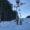 Záchranáři evakuovali lyžaře z porouchané lanovky ve Filipovicích na Jesenicku