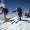 ÚCTYHODNÉ – Češka z Jeseníku vyhrála skialpinistický závod Red Bull – Out of Hell ,na vulkánu Puyehue (2236 m) v Chile