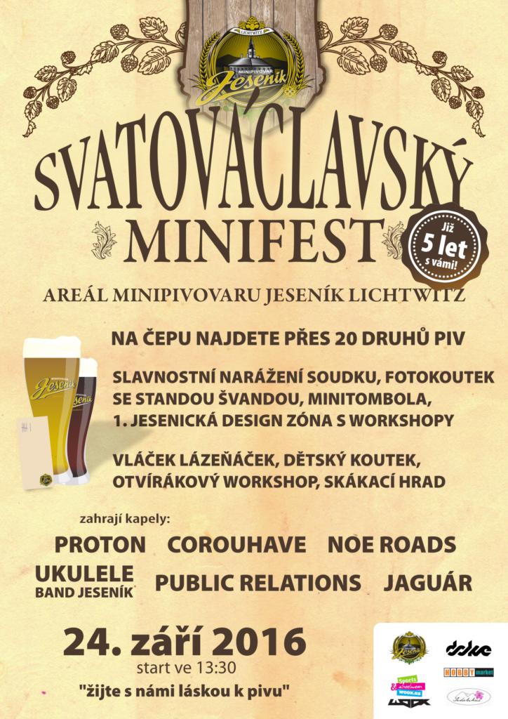 plakat2016v3