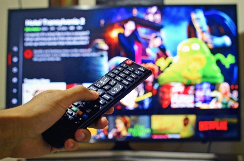 NA KOHO SE OBRÁTIT, KDYŽ KLESÁ KVALITA TELEVIZNÍHO PŘÍJMU?
